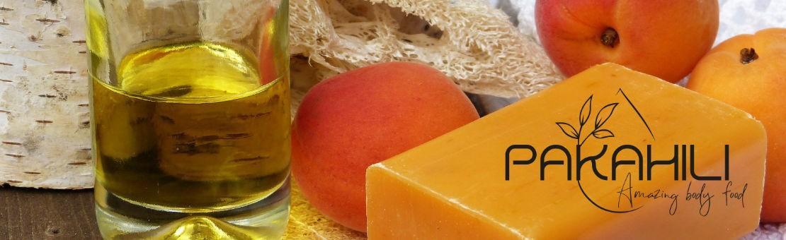 Des produits simplet et naturels